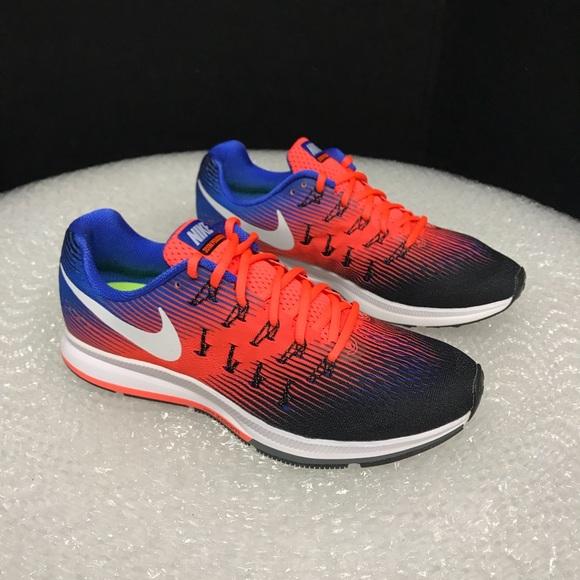 00731ad26af4 Nike Air Zoom Pegasus 33 Brand New